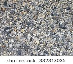 Rock River Texture Background