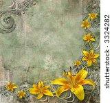 art background | Shutterstock . vector #3324282