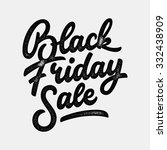 Black Friday Sale Handmade...