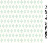 creative abstract design... | Shutterstock .eps vector #332535461