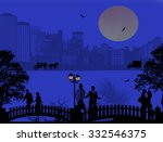 vector design background with...