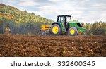 rish  bulgaria   octomber 26th  ...   Shutterstock . vector #332600345