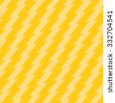 lightning stripes   graphic... | Shutterstock .eps vector #332704541