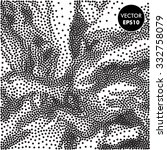 vector abstract backgrounds.... | Shutterstock .eps vector #332758079