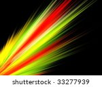 abstract background | Shutterstock . vector #33277939