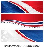 4th Of July Usa Patriotic Web...