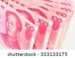Yuan Notes From China's...