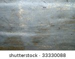 concrete surface background.... | Shutterstock . vector #33330088