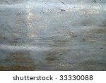 concrete surface background.... | Shutterstock . vector #33330088