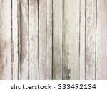 old wood texture | Shutterstock . vector #333492134