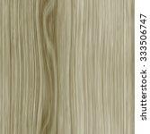 light wood seamless texture or... | Shutterstock . vector #333506747