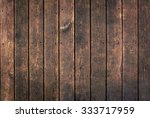 Wood Plank Texture For...