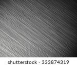 metal texture background... | Shutterstock . vector #333874319