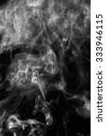 white smoke abstract background ... | Shutterstock . vector #333946115