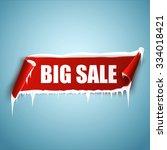 Big Sale Vector Illustration....