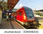 dusseldorf  germany   september ... | Shutterstock . vector #334048331
