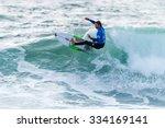 peniche  portugal   october 30  ...   Shutterstock . vector #334169141
