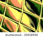 fractal background   Shutterstock . vector #33418540