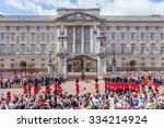 London  Uk   July 20  2015 ...