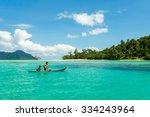 sabah  malaysia   november 13 ... | Shutterstock . vector #334243964