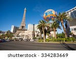 Las Vegas  United States  ...