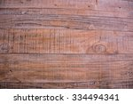 back ground wood | Shutterstock . vector #334494341
