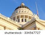 Sacramento  United States  ...