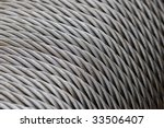 Wire Rope Texture   Heavy Duty...