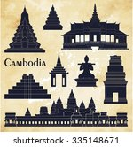 Angkor wat png, vectors, psd, and clipart for free download   pngtree.
