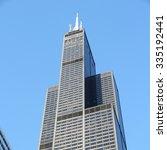 Chicago  United States   June...