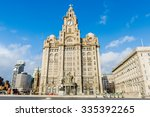 Liverpool  Uk   1th April 2015...