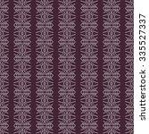 tints of toledo seamless... | Shutterstock .eps vector #335527337