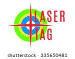 vector illustration   emblem of ...