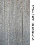 wood plank texture background | Shutterstock . vector #335879621