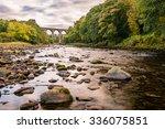 river south tyne and lambley...
