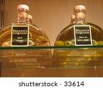 bottles | Shutterstock . vector #33614