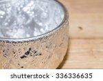 water dipper | Shutterstock . vector #336336635