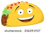 vector illustration of a... | Shutterstock .eps vector #336391937