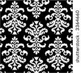 Fancy Ornament Wallpaper Vol....