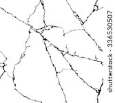 abstract stone background.... | Shutterstock .eps vector #336530507