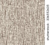 seamless bark pattern. wooden... | Shutterstock .eps vector #336552635
