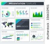 presentation template ...