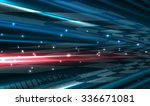 racing square background ... | Shutterstock .eps vector #336671081