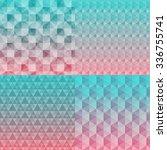 abstract seamless pattern...   Shutterstock .eps vector #336755741
