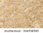 oriented strand board ...   Shutterstock . vector #336938585
