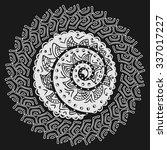 Sacred Geometry  Maori Tattoo ...