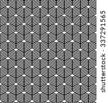 arabic geometric  vector modern ... | Shutterstock .eps vector #337291565