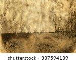 old paper | Shutterstock . vector #337594139