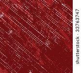 raster version of grunge... | Shutterstock . vector #33763747
