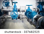 Piping Systems  Industrial...